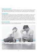 KONSUMENT HALMSTAD - Page 5