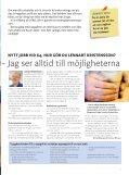 Länk till artikel om Lennart Kristensson - IF Metall - Page 2