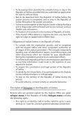 ASYLUM - Page 5