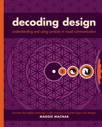 Download This PDF! - Decoding Design