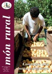 Descarregar versió PDF - Joves Agricultors i Ramaders de Catalunya