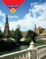 Spanish-1-Chapter-7-Workbook-Key