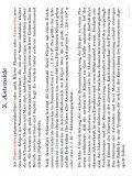 Pr¨asolare Staubteilchen, Meteoriten und Asteroiden - Institut für ... - Seite 2