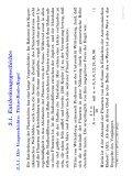 Pr¨asolare Staubteilchen, Meteoriten und Asteroiden - Institut für ... - Seite 3