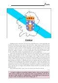+ Descargar revista nº 8 (PDF) - Centro Gallego de Vitoria - Page 3