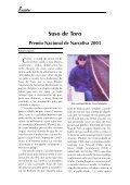 + Descargar revista nº 8 (PDF) - Centro Gallego de Vitoria - Page 4