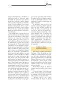 + Descargar revista nº 8 (PDF) - Centro Gallego de Vitoria - Page 5