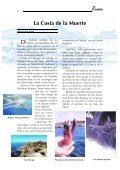 + Descargar revista nº 8 (PDF) - Centro Gallego de Vitoria - Page 7