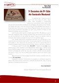 Download - PDF - Cenáculo Nacional - Corpo Nacional de Escutas - Page 2