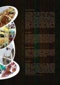 Sugestões de Pauta Barbados 2 - Page 6