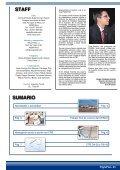 Navegación punto a punto con CR3 - cesda - Page 3