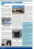 Navegación punto a punto con CR3 - cesda - Page 4