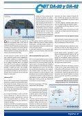 Navegación punto a punto con CR3 - cesda - Page 7