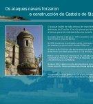 Os 400 anos do Castelo de Santa Cruz - CEIDA - Page 2