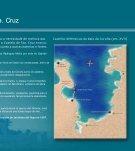 Os 400 anos do Castelo de Santa Cruz - CEIDA - Page 3