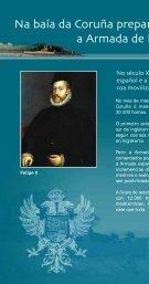 Os 400 anos do Castelo de Santa Cruz - CEIDA - Page 4