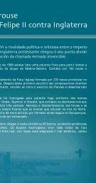 Os 400 anos do Castelo de Santa Cruz - CEIDA - Page 5