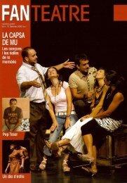 La Cubana - Biblioteca Digital de les Illes Balears - Universitat de ...