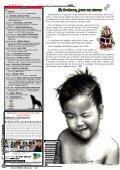 Año X ~ Nº 2 (Enero-Marzo 2010) [#93] - Page 2