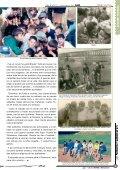 Año X ~ Nº 2 (Enero-Marzo 2010) [#93] - Page 5
