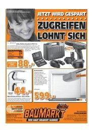 99. - Globus Baumarkt