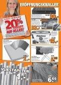 AUF ALLES! - Globus Baumarkt - Seite 6