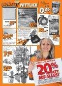 AUF ALLES! - Globus Baumarkt - Seite 7