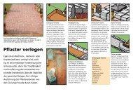 PDF (287 KB) - Globus Baumarkt