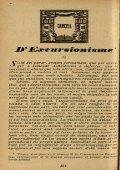 CURIOSITATS DE CATALUNYA - Page 2