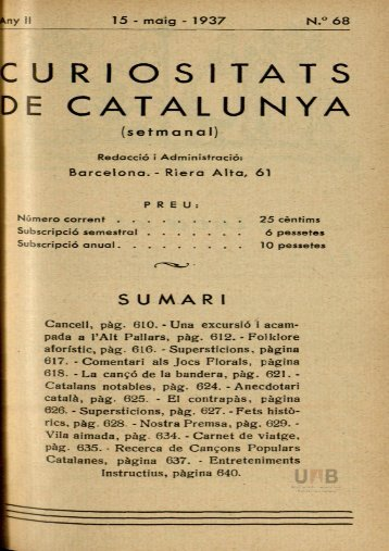 15 maig 1937