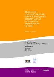 Joan Subirats 2.pdf - Recercat