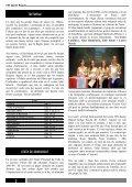 Revista Informa n. 8, juny 2004 - Institut Jaume Huguet - Page 2