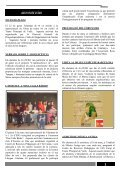 Revista Informa n. 8, juny 2004 - Institut Jaume Huguet - Page 3