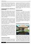 Revista Informa n. 8, juny 2004 - Institut Jaume Huguet - Page 4