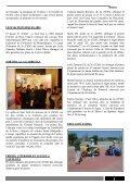 Revista Informa n. 8, juny 2004 - Institut Jaume Huguet - Page 5