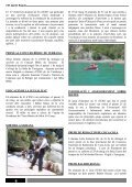 Revista Informa n. 8, juny 2004 - Institut Jaume Huguet - Page 6