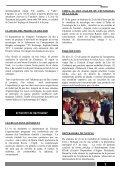 Revista Informa n. 8, juny 2004 - Institut Jaume Huguet - Page 7