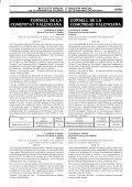 Bil 27-mayo-2008 n.º 125.indd - Ajuntament de Villanueva de ... - Page 2