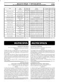 Bil 27-mayo-2008 n.º 125.indd - Ajuntament de Villanueva de ... - Page 4