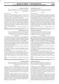Bil 27-mayo-2008 n.º 125.indd - Ajuntament de Villanueva de ... - Page 6
