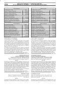 Bil 27-mayo-2008 n.º 125.indd - Ajuntament de Villanueva de ... - Page 7