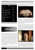 Revista Informa n. 16, juny 2008 - Institut Jaume Huguet - Page 2