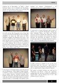 Revista Informa n. 16, juny 2008 - Institut Jaume Huguet - Page 3