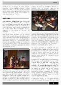 Revista Informa n. 16, juny 2008 - Institut Jaume Huguet - Page 5