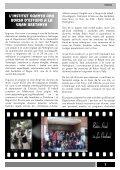 Revista Informa n. 16, juny 2008 - Institut Jaume Huguet - Page 7