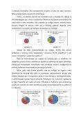 Trabalho - CNPq - Page 3