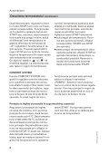 VITOLIG 150 Instrucţiuni de utilizare - Viessmann - Page 6