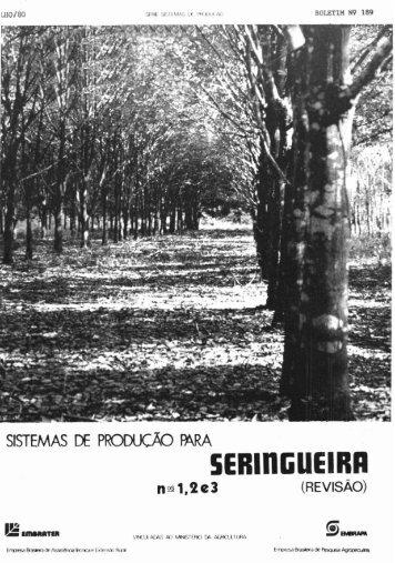 1,98 MB - Infoteca-e - Embrapa