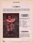 L CUt IVO DE LA EN EL DEPARTAMENTO DEL META - Page 7