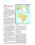 PRAGAS - Ceinfo - Page 7
